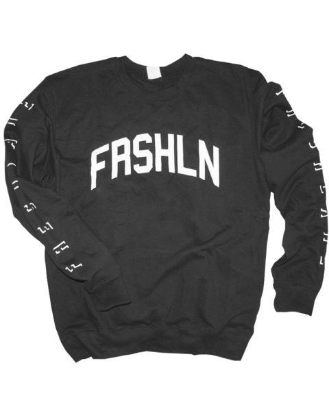 FRSHLN Sweater