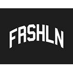 FRSHLN